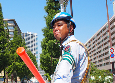 文京区 アルバイト